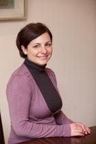 Agnieszka Kepka