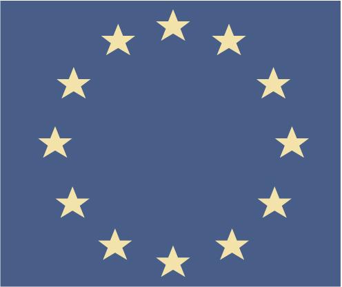 flag_europe