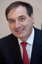 Jim Gilligan
