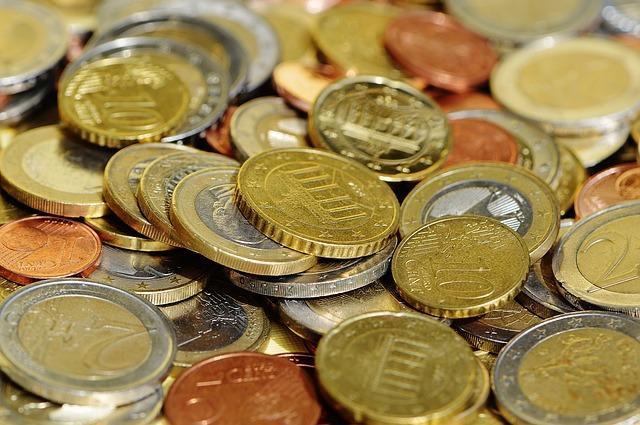 money-1305135_640