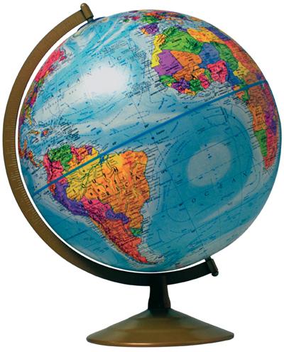 globe_web
